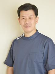 神戸市灘区 摩耶ファミリー歯科トップイメージ